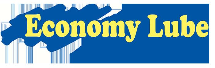 EconomyLube
